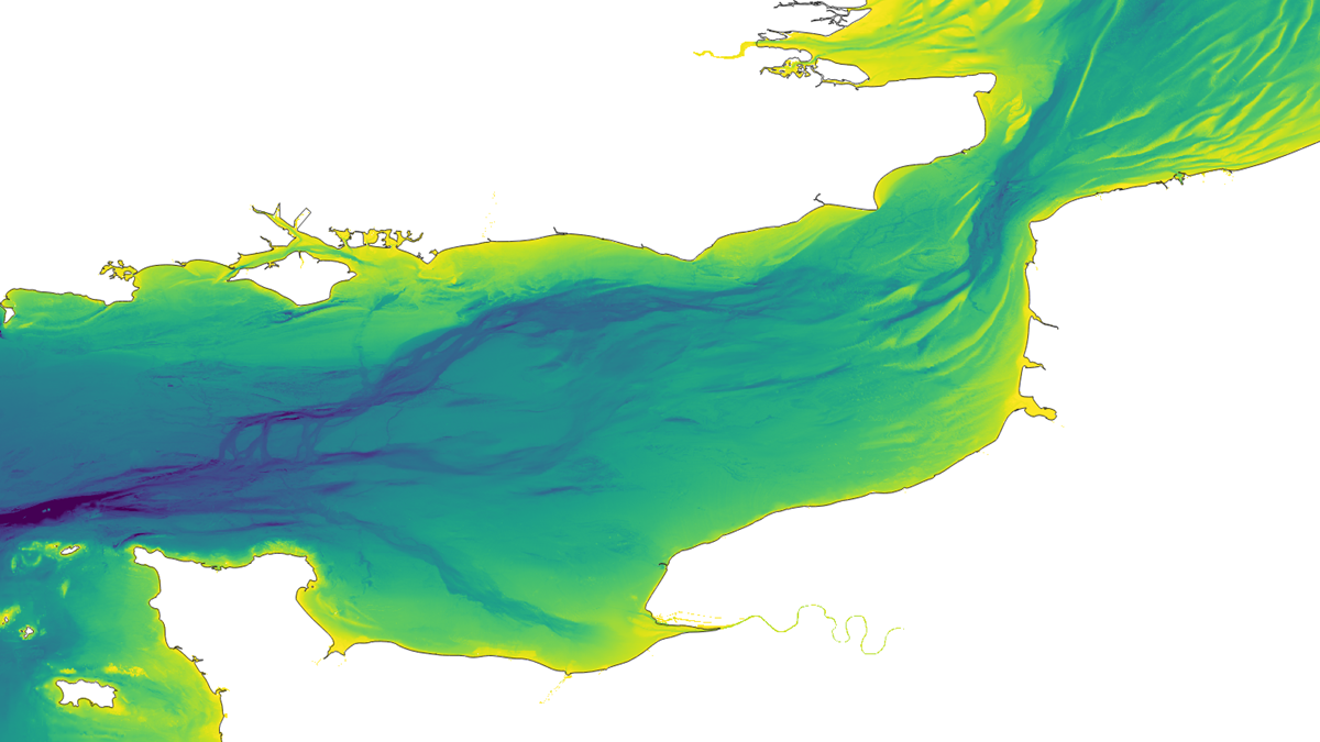 Bathymetry_English_Channel
