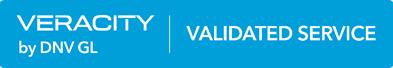 med_blue_Veracity_logo