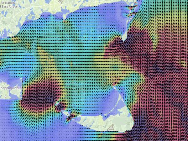 Newport Cape Cod Currents Low Res